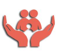 Asesoramiento integral sobre Previsión Social